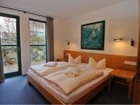 Apartment Kategorie 1, Quelle: (c) Hotel Gersfelder Hof