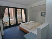 Apartment Kategorie 4, Quelle: (c) Hotel Gersfelder Hof