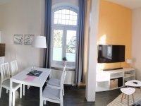 Apartment mit 2 Schlafzimmern, Quelle: (c) Apartmens Villa Ratskopf