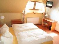 Apartment mit Küche , Quelle: (c) Hotel Restaurant Laux