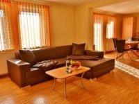 Appartement, Quelle: (c) Hotel • Gasthof Ochsen
