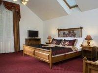 Appartement, Quelle: (c) Villa Friedland
