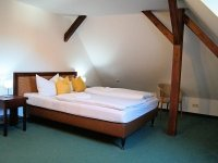Appartement, Quelle: (c) Regiohotel Am Brocken Schierke