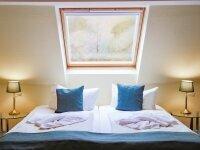 Appartement, Quelle: (c) Ferien Hotel Villa Südharz