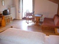 Appartement, Quelle: (c) Seiserhof
