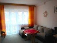Appartement, Quelle: (c) Gasthof Zum Alten Wirt