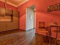 Appartement, Quelle: (c) Gasthaus & Hotel Zur Henne