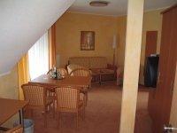 Penthouse / Familienzimmer, Quelle: (c) AKZENT Hotel Restaurant Albert