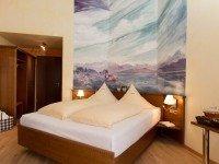 Appartement, Quelle: (c) AKZENT Hotel Wirthshof