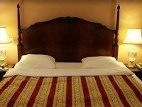 Appartement, Quelle: (c) Schlosshotel Wiechlice