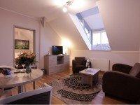 Appartement, Quelle: (c) Hotel Landhaus Schieder