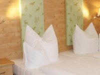 Appartement für Familien, Quelle: (c) Hotel-Restaurant Liebl