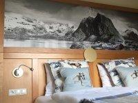 Appartement Oberstdorf (bis 6 Pers.), Quelle: (c) Jens Weissflog Appartementhotel