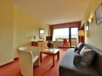 Appartement Sonnental, Quelle: (c) Sonnenhotel Wolfshof