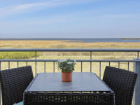 Appartement Typ2, Quelle: (c) Dorfhotel Sylt