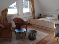 Appartment Pyrmont, Quelle: (c) Sonnenhof