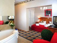 Badezimmer, Quelle: (c) Boutique Hotel Schieferhof