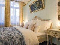 Barock-Suite, Quelle: (c) Hotel Alexandra