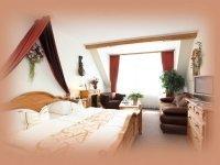 Bayern, Quelle: (c) Landhotel Grimmeblick