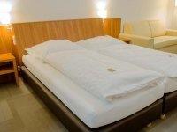 Behindertenzimmer, Quelle: (c) Hotel Darstein