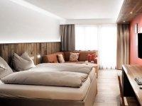 Berg Relax, Quelle: (c) Hotel Eder