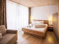 Biosphärenzimmer, Quelle: (c) Hotel-Gasthof Herrmann