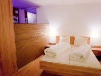 Low-Budget-Zimmer, Quelle: (c) Hotel-Gasthof Herrmann