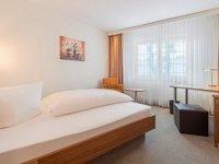 Business Doppelzimmer, Quelle: (c) Hotel Pfeffermühle