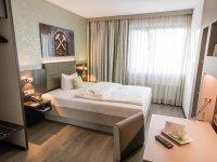 Business Doppelzimmer, Quelle: (c) Ringhotel Drees