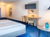 Business Doppelzimmer, Quelle: (c) ACHAT Premium Zwickau