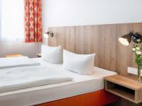 Business Doppelzimmer, Quelle: (c) ACHAT Comfort Dresden