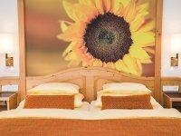 Classic-Zimmer zur Doppelbelegung, Quelle: (c) Cesta Grand Aktivhotel & Spa