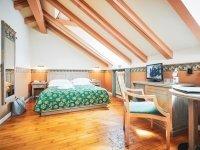Classic Doppelzimmer, Quelle: (c) Grand Hotel Imperial