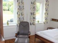 Classiczimmer im Boarding House, Quelle: (c) Hotel Kloster Haydau