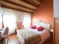 """""""Classic"""" Venice, Quelle: (c) Villa Gasparini"""