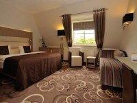 Comfort Plus Zimmer, Quelle: (c) NordWest Hotel Bad Zwischenahn