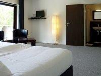 Comfort Zimmer, Quelle: (c) Bed & Breakfast Winterberg