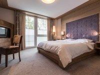 Comfort Zimmer, Quelle: (c) Meiser Vital Hotel