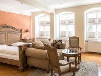 Comfort Zimmer, Quelle: (c) Meiser´s Hotel am Weinmarkt