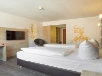 Comfort Doppelzimmer, Quelle: (c) Michel Hotel Heppenheim