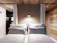 Cosy, Quelle: (c) Hotel Sepp