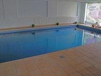 Day Spa ohne Übernachtung, Quelle: (c) Hotel Gersfelder Hof