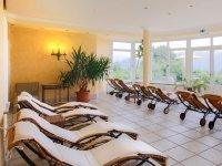 Day Spa ohne Übernachtung, Quelle: (c) Vollererhof Hotel GmbH