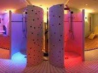 Day Spa ohne Übernachtung, Quelle: (c) Kurhotel Fürstenhof