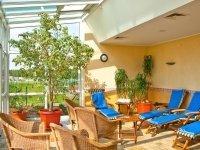 Day Spa ohne Übernachtung (eine Person), Quelle: (c) LaVital Sport- & Wellness-Hotel GbR