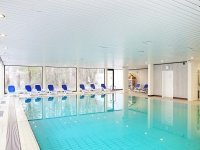 Day Spa ohne Übernachtung , Quelle: (c) relexa hotel Bad Salzdetfurth / Hildesheim