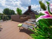 Day Spa ohne Übernachtung, Quelle: (c) Hotel Dampfmühle