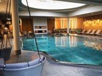 Day Spa ohne Übernachtung, Quelle: (c) Wellnesshotel Auerhahn