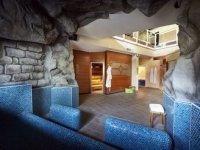 Day Spa ohne Übernachtung (eine Person), Quelle: (c) Göbel·s Hotel Rodenberg