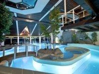 Day Spa ohne Übernachtung (zwei Personen), Quelle: (c) Göbel·s Hotel Rodenberg